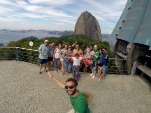 City Tour Rio de Janeiro Completo