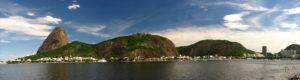 City Tour Rio de Janeiro - Conheça as belas paisagens do Pão de Açúcar no passeio pela Cidade Maravilhosa