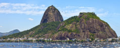 Conheça o Pão de Açúcar, Morro da Urca e o Bondinho no passeio City Tour Rio de Janeiro