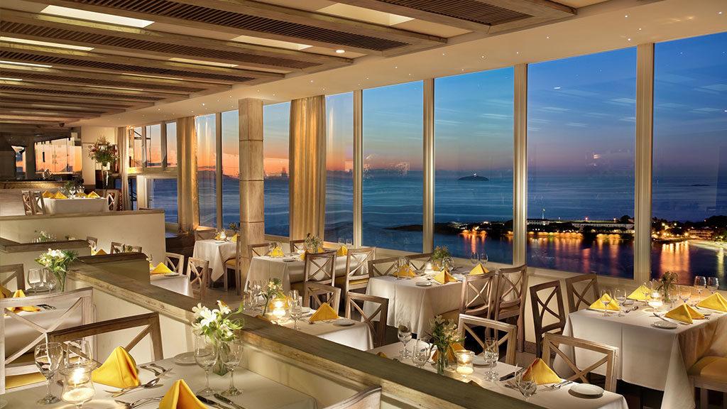 lugares-romanticos-rj-restauranre-skylab