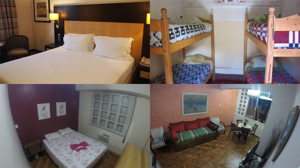 quarto-hotel-hostel-apartamento-e-sala-apartamento-temporada