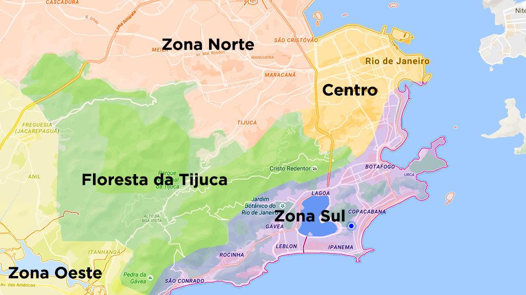 zonas-do-rio-de-janeiro