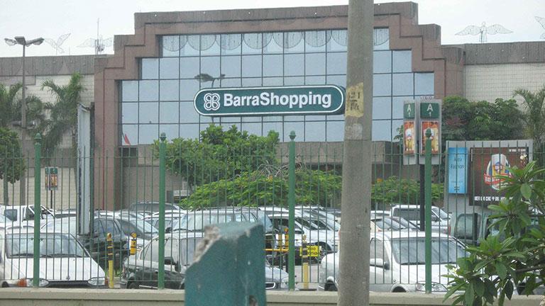 onde-fazer-compras-no-rio-de-janeiro-barrashopping
