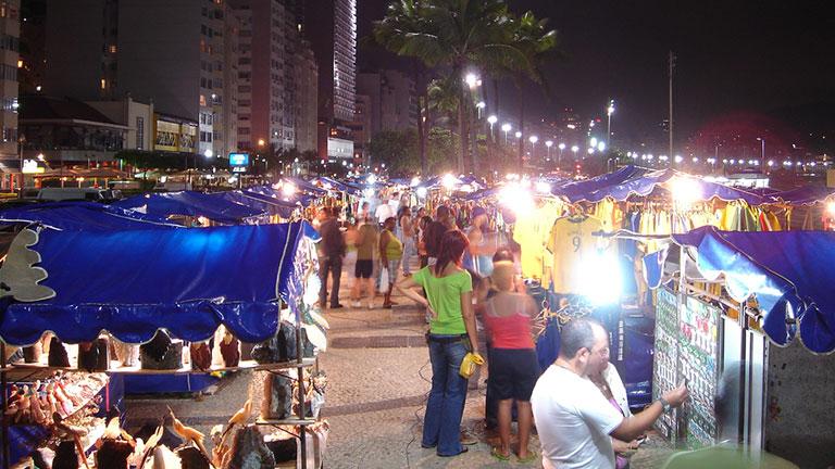 onde-fazer-compras-no-rio-de-janeiro-feira-copacabana