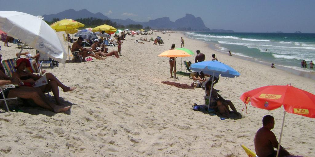 7-praias-para-visitar-na-cidade-do-rio-de-janeiro-praia-da-barra