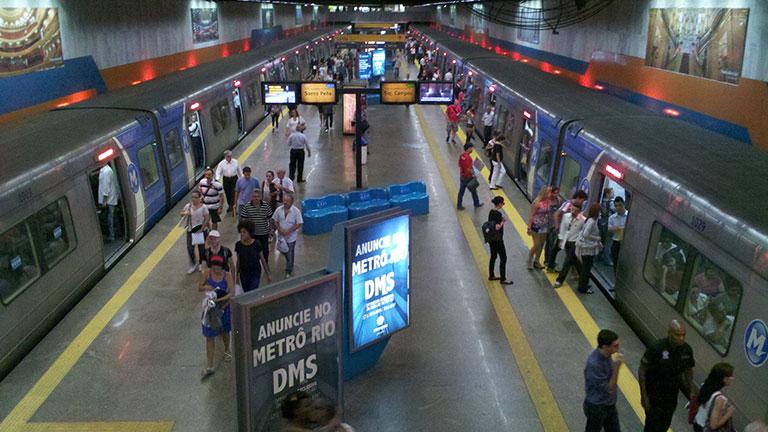 como-chegar-ao-pao-de-acucar-metro