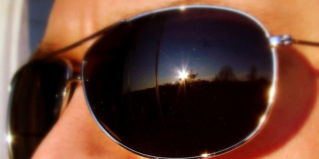itens-extras-indispensaveis-para-passear-na-cidade-maravilhosa-oculos-escuros