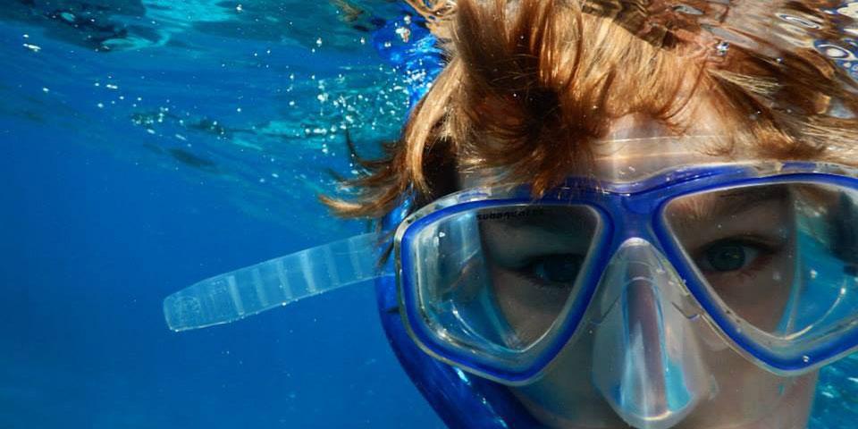 itens-extras-indispensaveis-para-passear-na-cidade-maravilhosa-oculos-mergulho
