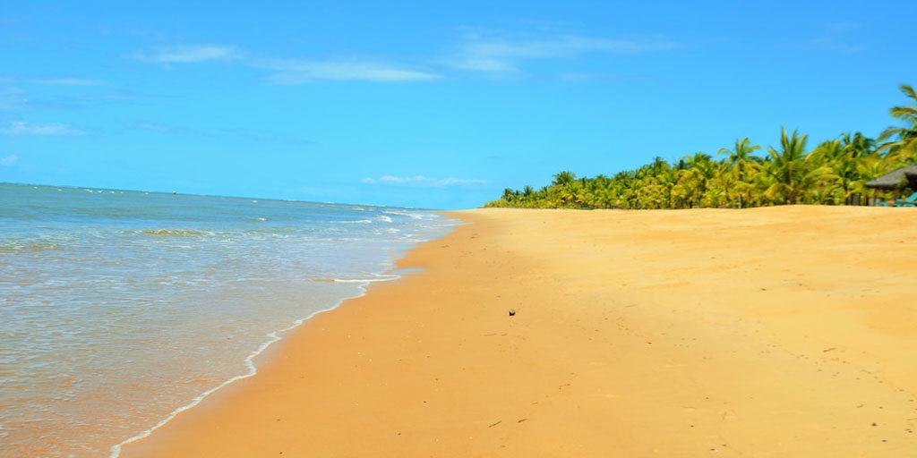 tipos-de-praias-no-rio-de-janeiro-praia-solitaria
