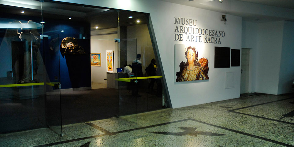 alguns-museus-no-rio-de-janeiro-museu-arquidiocesano-de-arte-sacra
