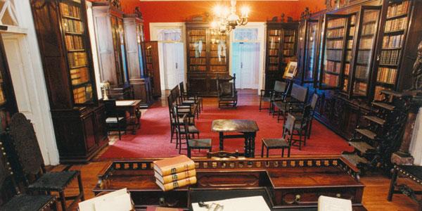 alguns-museus-no-rio-de-janeiro-museu-casa-de-rui-barbosa