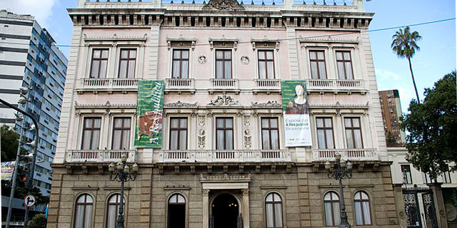 alguns-museus-no-rio-de-janeiro-museu-da-republica
