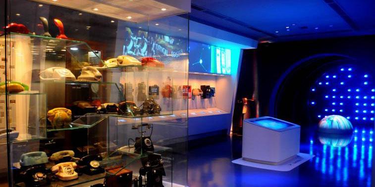 alguns-museus-no-rio-de-janeiro-museu-das-telecomunicacoes-oi-futuro