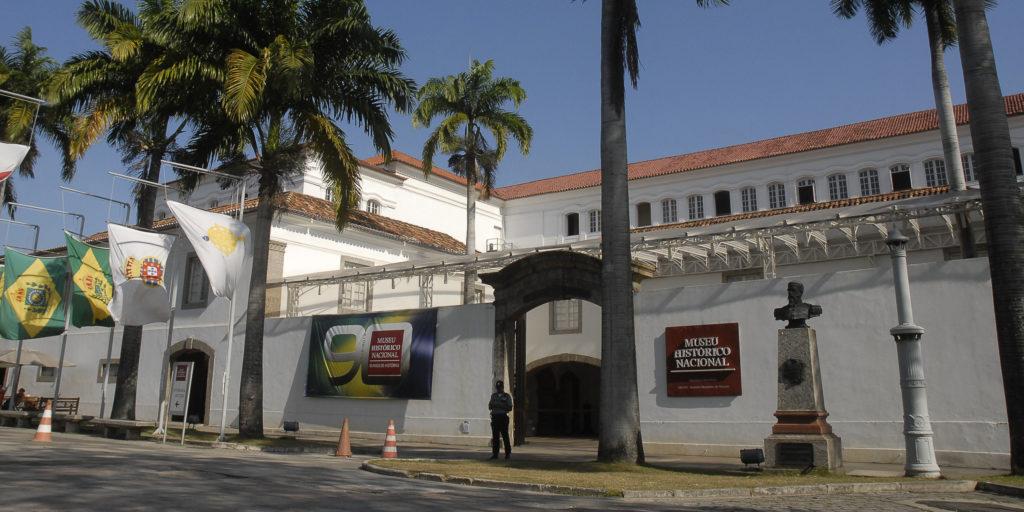 alguns-museus-no-rio-de-janeiro-museu-historico-nacional