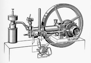 historia-de-santos-dumont-o-pai-da-aviacao-motor-1883