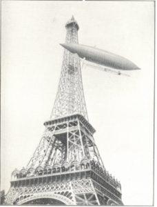historia-de-santos-dumont-o-pai-da-aviacao-premio-deutsch-1901