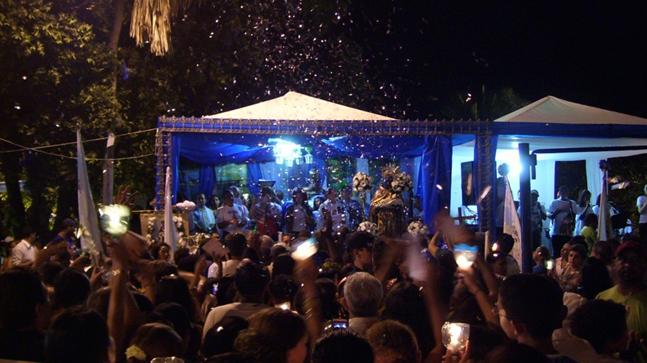 revellion-copacabana-2017-festa-fechada