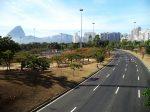 Aterro_do_Flamengo Rio de Janeiro