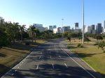 Curvas_do_Aterro_do_Flamengo Rio de Janeiro