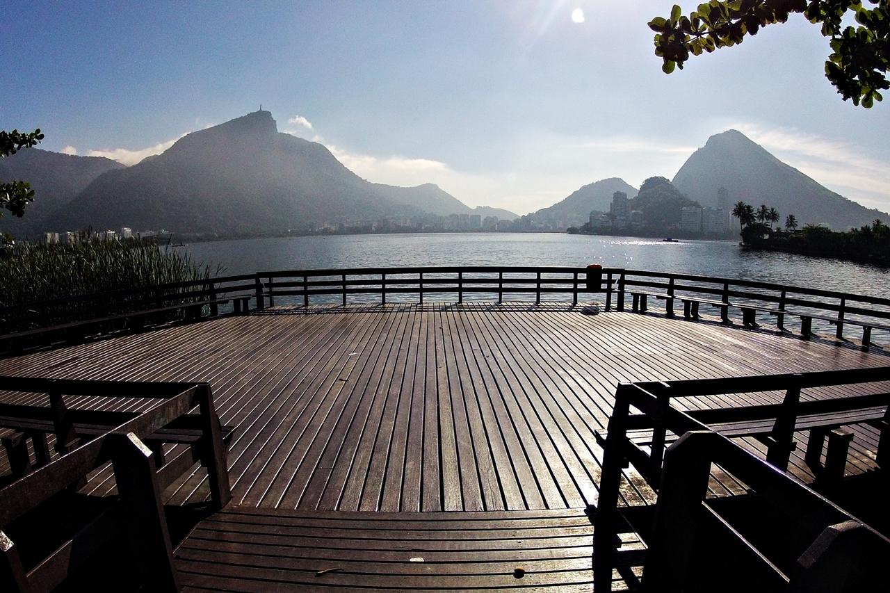 Lagoa-Rodrigo-de-Freitas-Rio-de-Janeiro